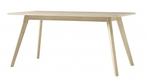 Oslo - Stůl (dub sanremo)