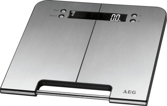 Osobní váha AEG PW 5570