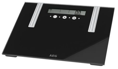 Osobní váha AEG PW 5571 FA