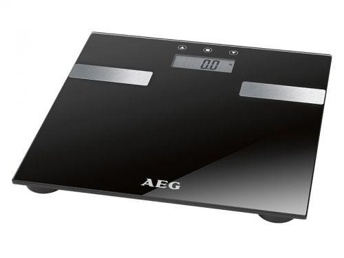 Osobní váha AEG PW 5644 ROZBALENO