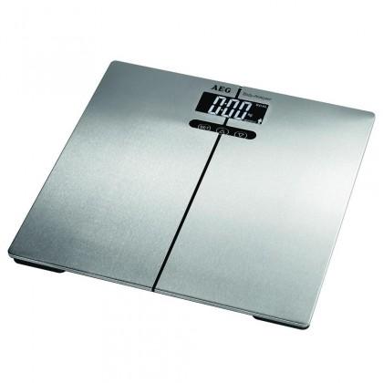Osobní váha AEG PW 5661 FA