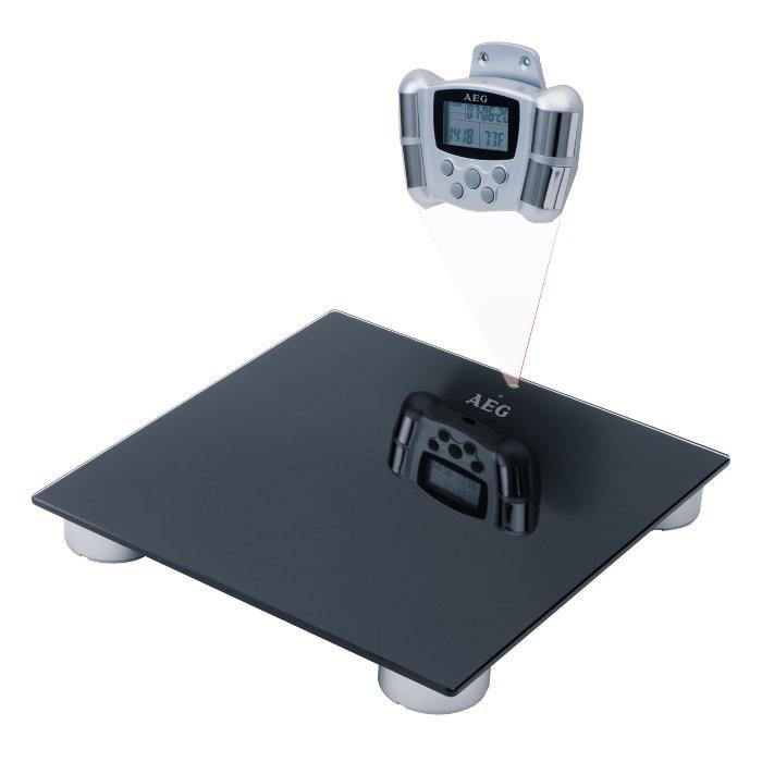 Osobní váha AEG PWI4914FA
