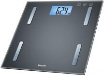 Osobní váha Beurer BF 180, 180 kg