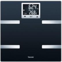 Osobní váha Beurer BF 720, smart