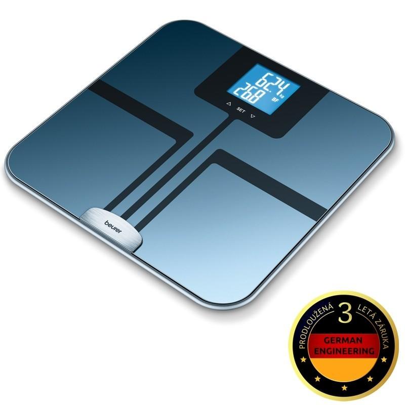 Osobní váha Beurer BF 750