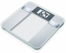 Osobní váha Beurer BG 13, 150 kg