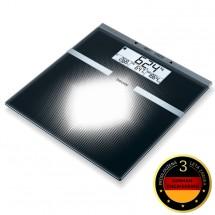 Osobní váha Beurer BG21
