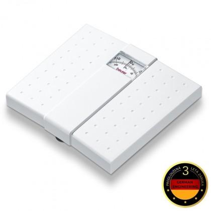 Osobní váha Beurer MS 01 WH Osobní mechanická váha