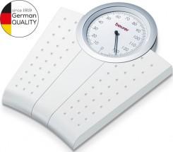 Osobní váha Beurer MS 50, 135 kg