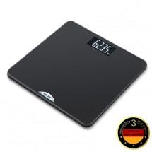 Osobní váha Beurer PS240