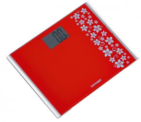 Osobní váha Concept VO-2830