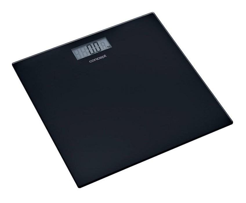Osobní váha Concept VO2880