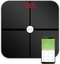 Osobní váha Concept VO4011, 180 kg