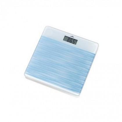 Osobní váha Eta 1780 90000