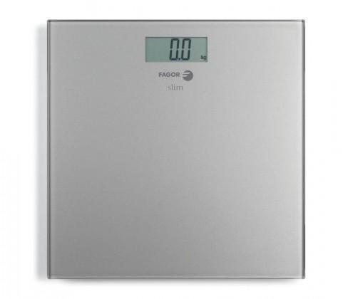 Osobní váha Fagor BB-150