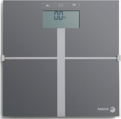 Osobní váha Fagor BB300BF