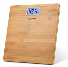 Osobní váha G3Ferrari Banwood G30042, 180 kg