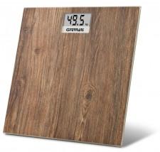Osobní váha G3Ferrari Rovere G30045, 150 kg