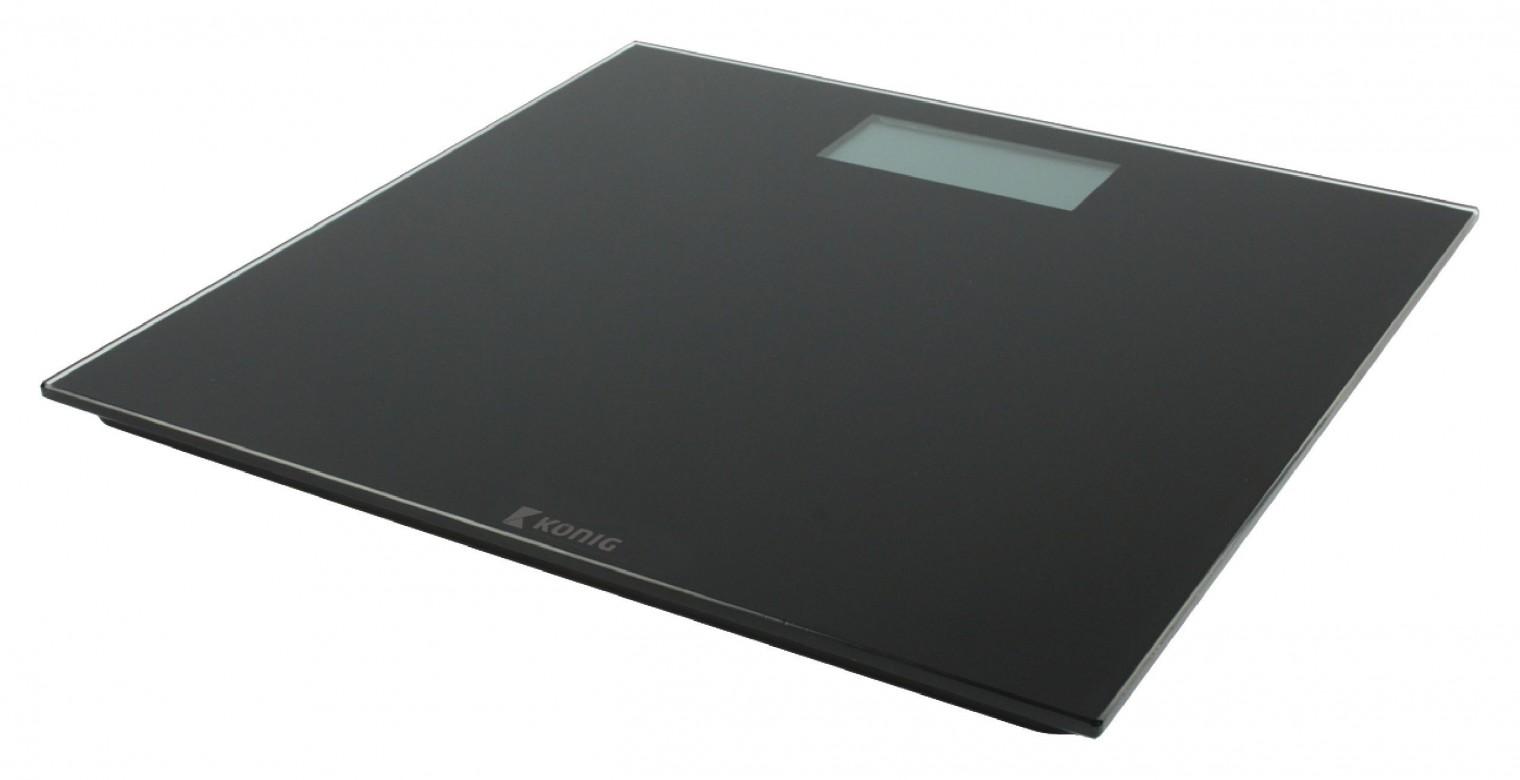 Osobní váha Konig PS101N