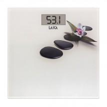 Osobní váha Laica PS1056, 180 kg