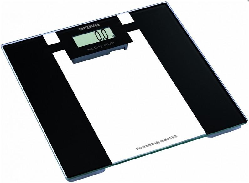 Osobní váha Orava EV 5