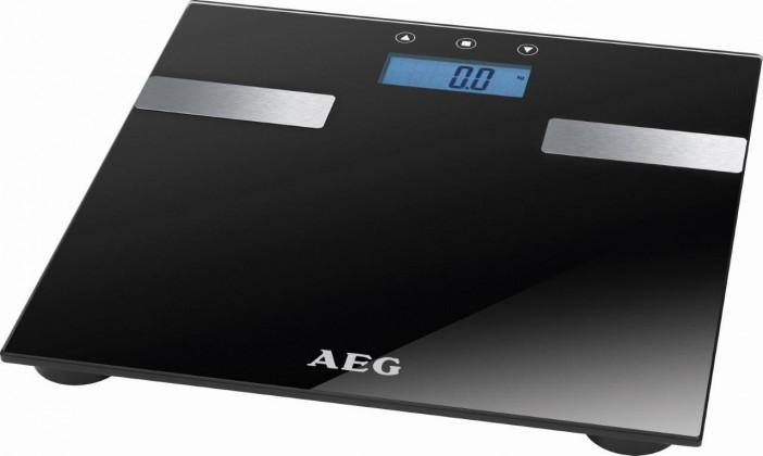 Osobní váha Osobní váha AEG PW 5644