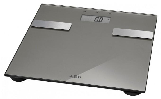 Osobní váha Osobní váha AEG PW 5644 TI