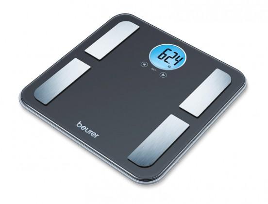 Osobní váha Osobní váha Beurer BF195