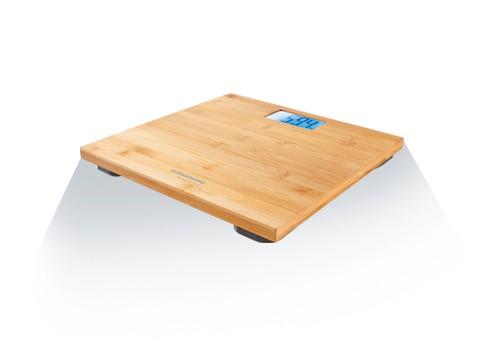 Osobní váha Osobní váha Grundig PS4110