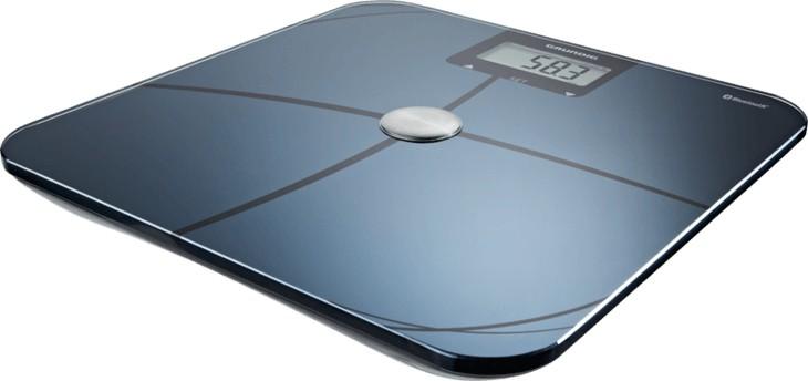 Osobní váha Osobní váha Grundig PS6610BT, smart