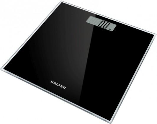 Osobní váha Osobní váha Salter 9037 BK3R