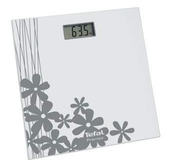 Osobní váha Osobní váha Tefal PP1070V0, 150 kg