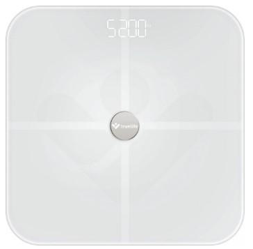 Osobní váha Osobní váha TrueLife FitScale W5 BT, smart