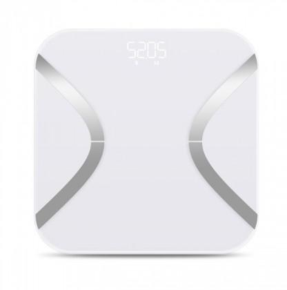 Osobní váha Osobní váha Umax Smart Scale US20E