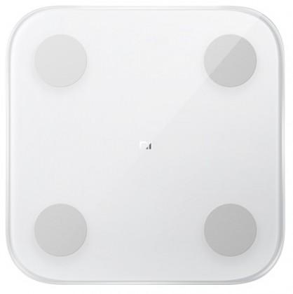Osobní váha Osobní váha Xiaomi Mi Body Composition Scale 2