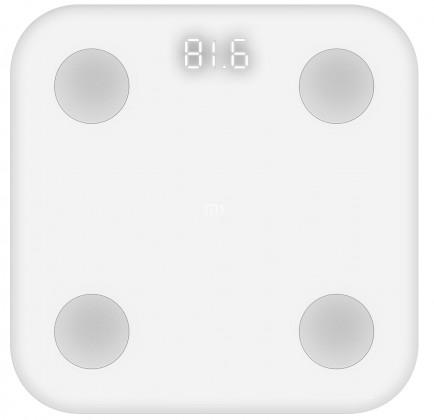 Osobní váha Osobní váha Xiaomi Mi Body Composition Scale