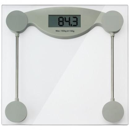 Osobní váha Professor DV1505X