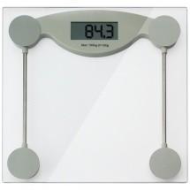 Osobní váha Professor DV1505X ROZBALENO