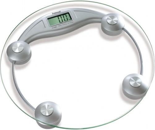 Osobní váha Professor DV1506X