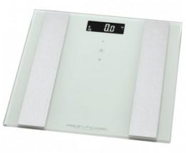 Osobní váha Proficare PW-3007 WH, 180 kg