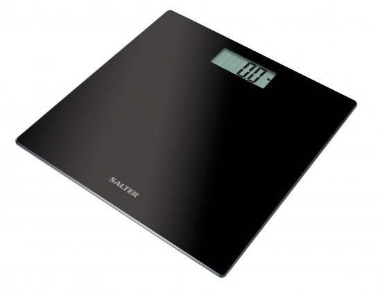 Osobní váha Salter 9069 BK3R
