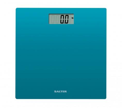 Osobní váha Salter 9069 TL3R