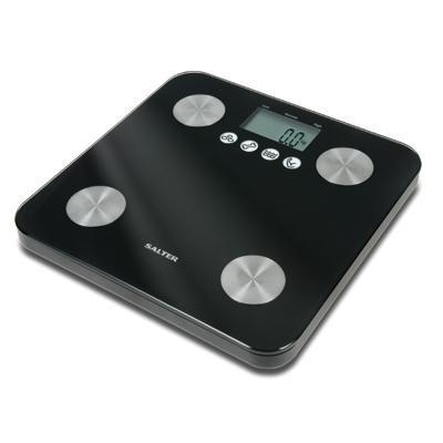 Osobní váha Salter 9106 BK3R