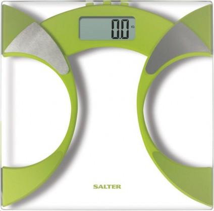 Osobní váha Salter 9141GN3R
