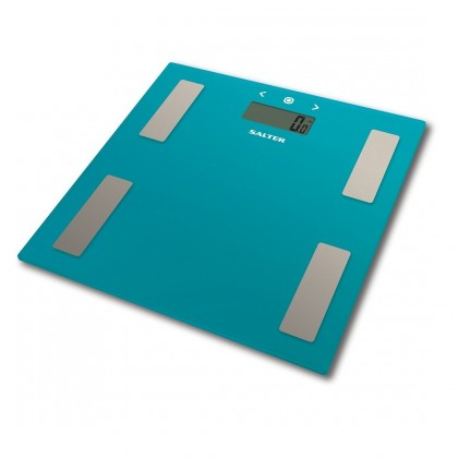Osobní váha Salter 9150 TL3R