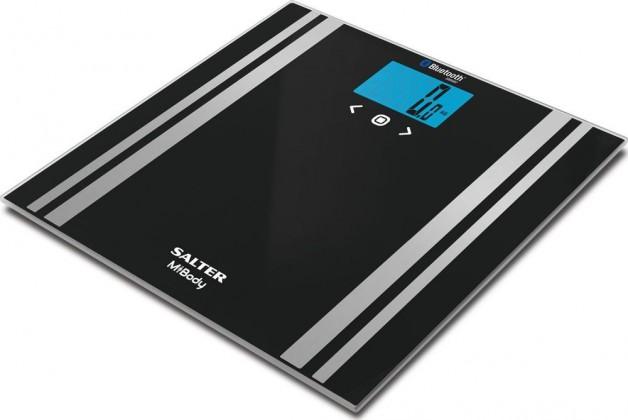 Osobní váha Salter 9159BK3R