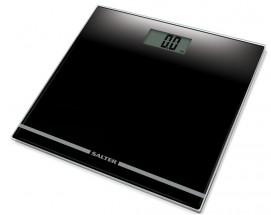 Osobní váha Salter 9205BK3R, 180 kg