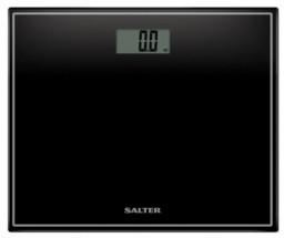 Osobní váha Salter 9207BK3R, 150kg