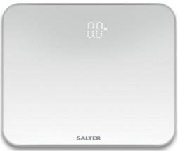 Osobní váha Salter Ghost 9204WH3R, 180 kg