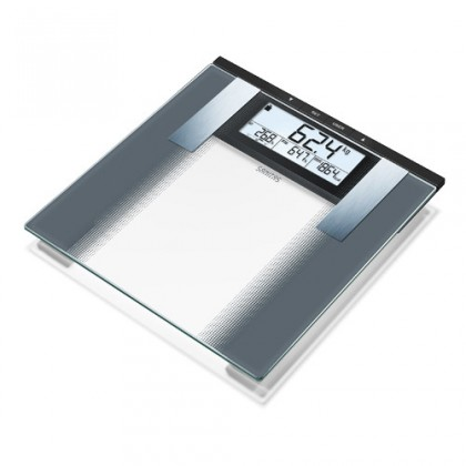 Osobní váha Sanitas SBG 21